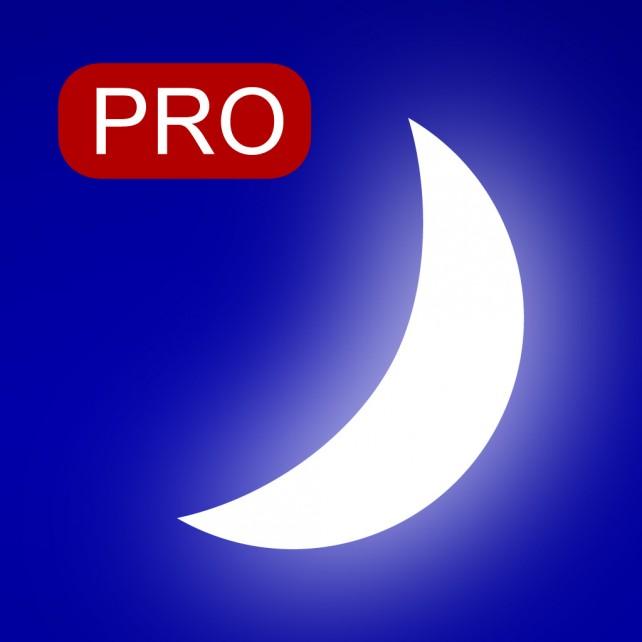 how to use nightcap app