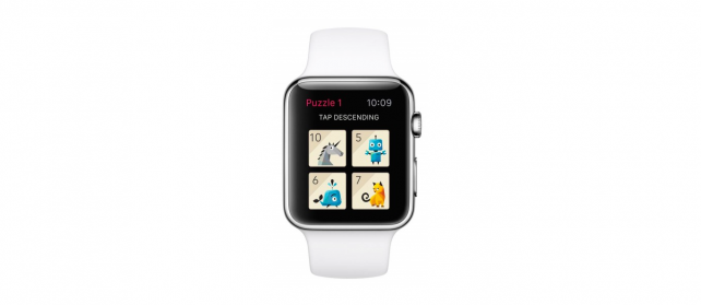 Here's how you can get Rules!, the first game to support the Apple Watch, for free