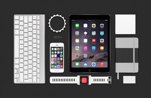 AppAdvice, Apple and the changing technology landscape