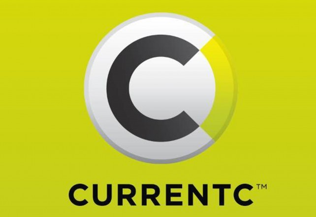 CEO shakeup at CurrentC consortium