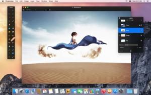 pixelmator-mac-ss2