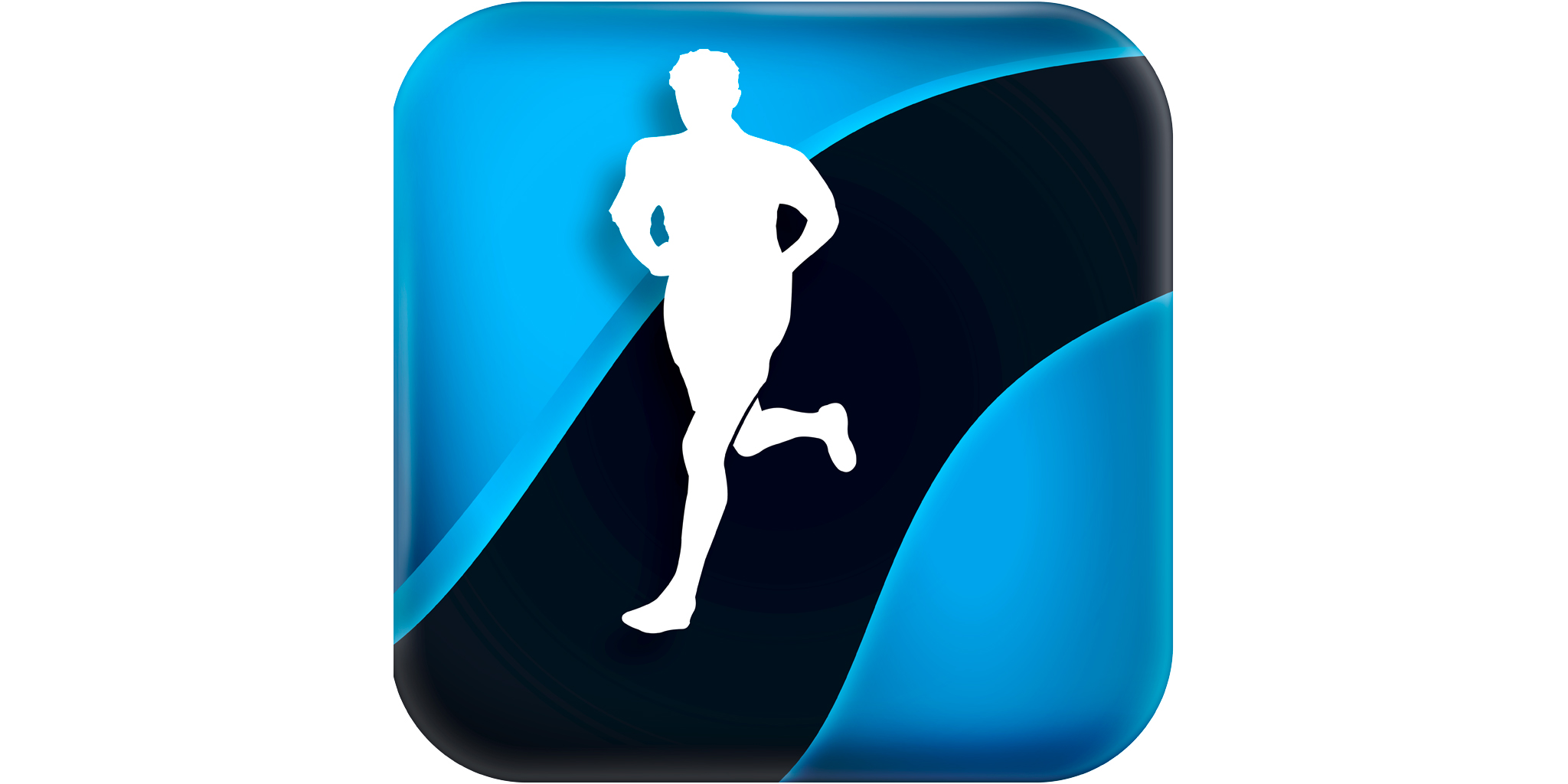 Fitness app developer Runtastic announces a pair of Apple Watch apps  available at launch