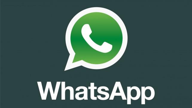WhatsApp Messenger update finally brings the long-awaited voice calling feature
