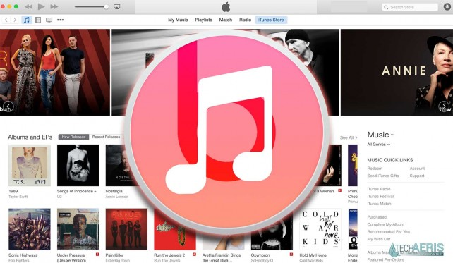 Apple-Merges-Beats-With-iTunes-642x373