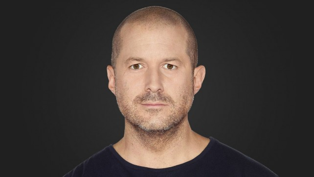 The 10 biggest technology stories this week: Jony Ive's promotion, WWDC 2015, Google I/O, 'iOS 9′ and more