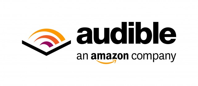Amazons Audible app receives support for Apples CarPlay in a new update