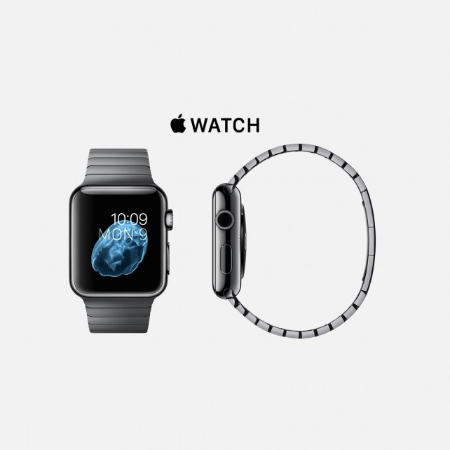 The wait for several delayed Apple Watch models is almost over