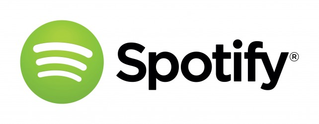 Streaming music powerhouse Spotify is planning to jump into the Internet video business