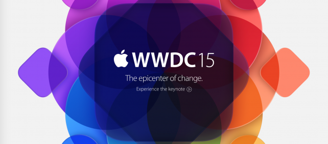 Op-Ed: Did Apple's WWDC 2015 keynote deliver?