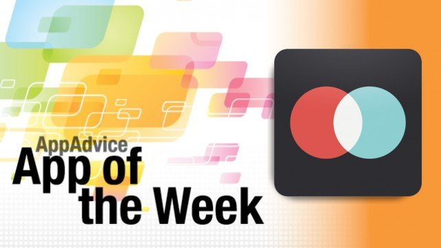 Best new apps of the week: ETA and VideoPop