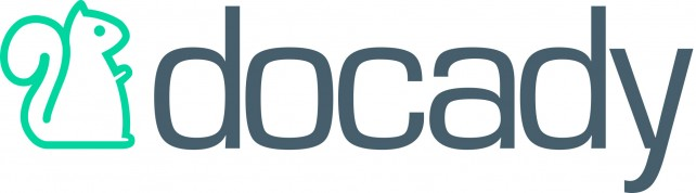 Hold onto your ID cards and tax papers with Docady