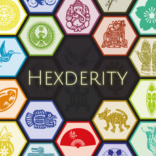 Do you have the 'Hexderity' to beat the clock?