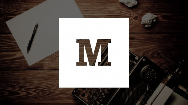 You dont need a password to sign in to Medium via email