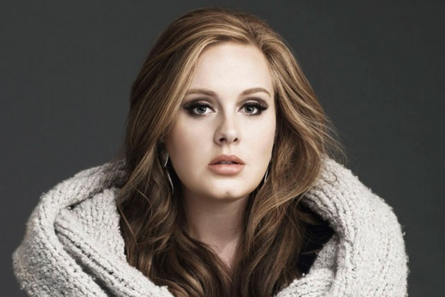 Adele HD new wallpapers,pictures,resim