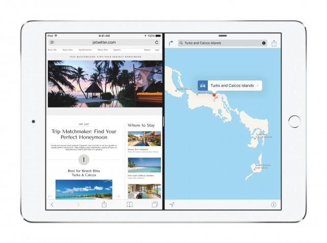 Will Apples iOS 9 beta 2 arrive next week?