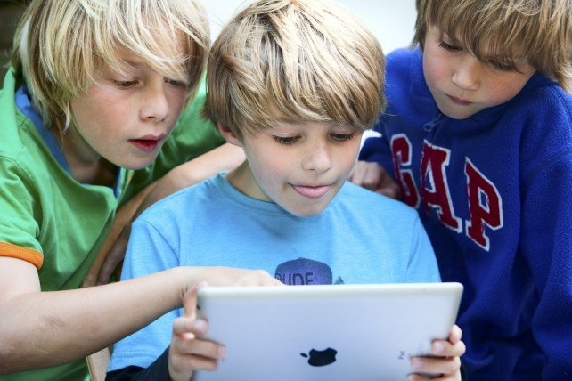 10 educational apps you haven't used before, but should (via @appadvice)
