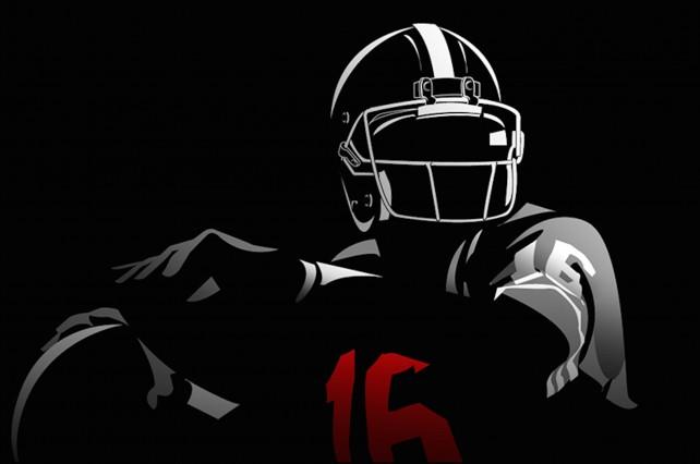 Throw around the virtual pigskin with Joe Montana Football