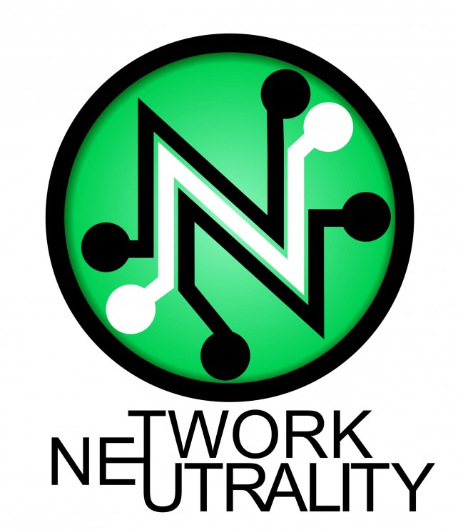 Net neutrality rules are here, despite carrier's objections