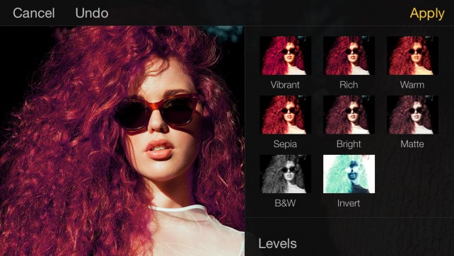 Get desktop-level photo editing in the palm of your hands with our App of the Week.