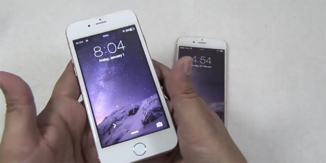 Is China doing all it can to stop iPhone counterfeit rings?