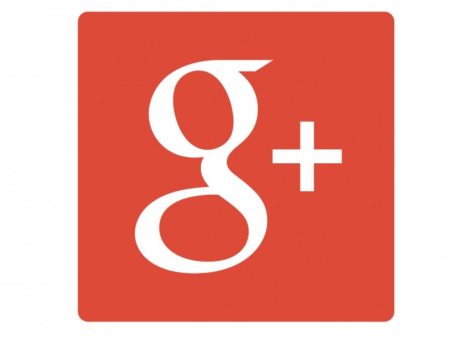 It's time to say goodbye to Google+ once and for all