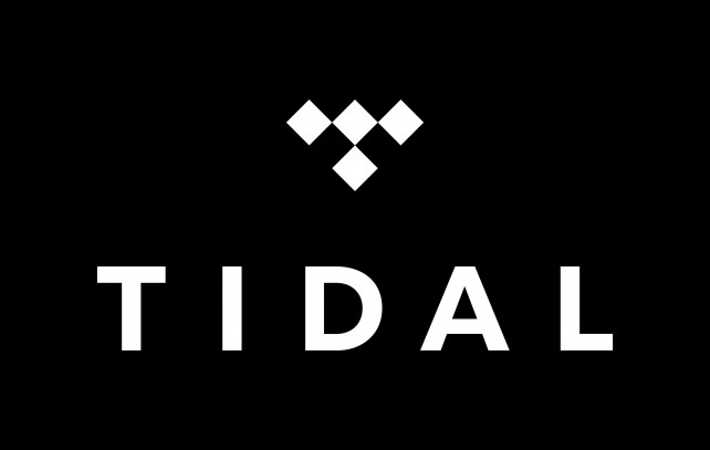 Tidal jumps on the bandwagon and finally offers a family plan