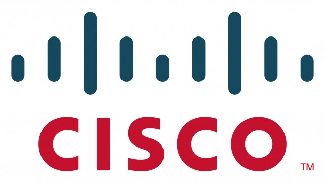 Apple continues its push into the enterprise with a new Cisco partnership