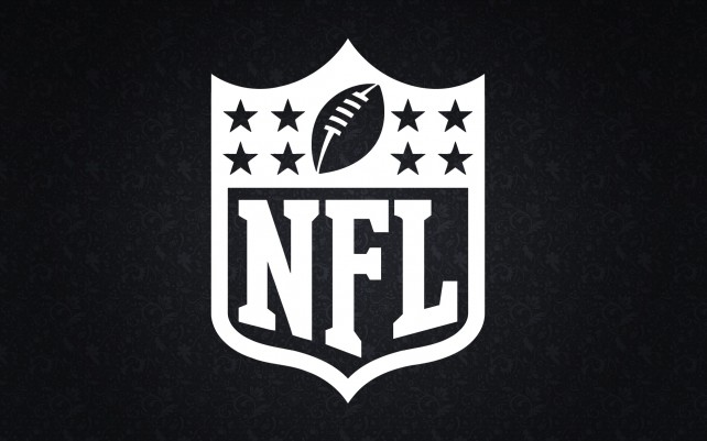 A revamped NFL channel arrives on the Apple TV