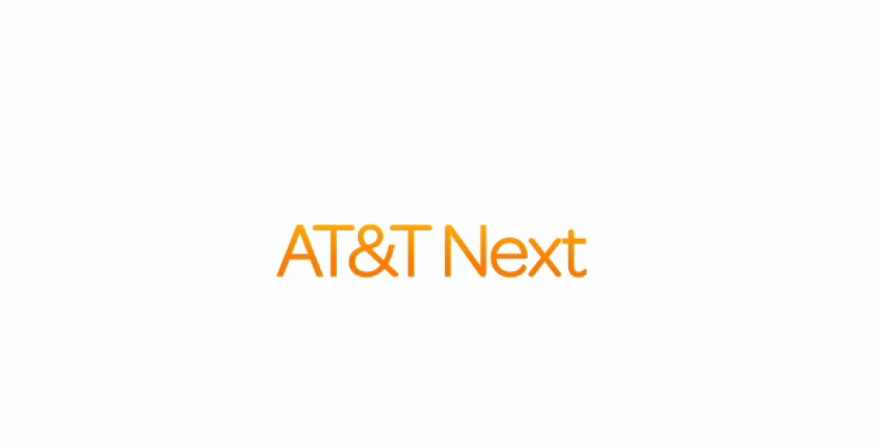Att-next