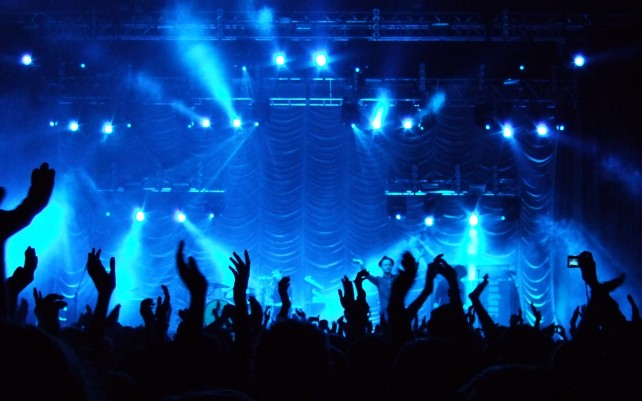 Feel the vibe? Vibe Tickets for iOS is coming soon and sounds great