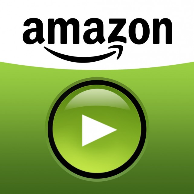 Amazon Prime Video will let you view your shows offline