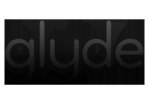glyde-logo-copy