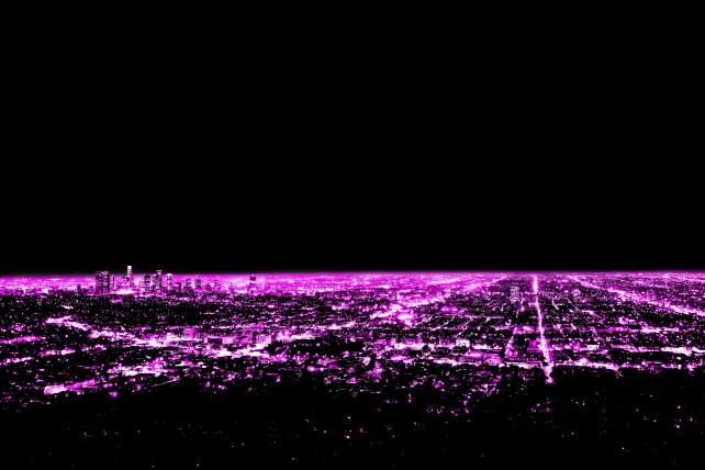 The Un-carrier, T-Mobile, revives its '10GB Four All' plan