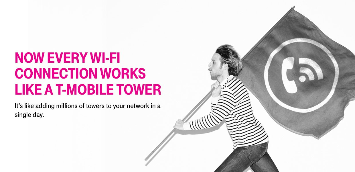tmobile-wifi-calling