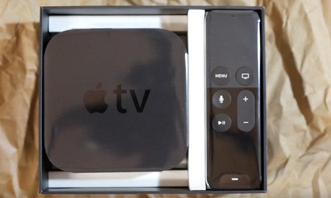 14240-9620-150912-Apple_TV-l