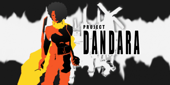Dandara is a zero gravity adventure game that's heading to iOS