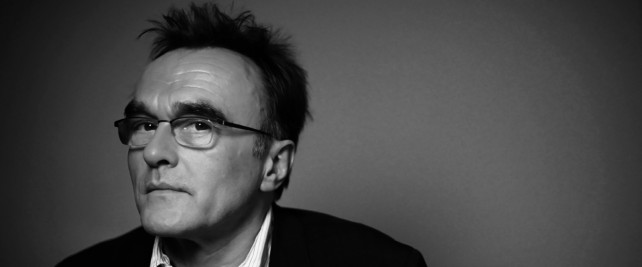 Danny Boyle thinks 'arrogant' rollout harmed 'Steve Jobs' ticket sales