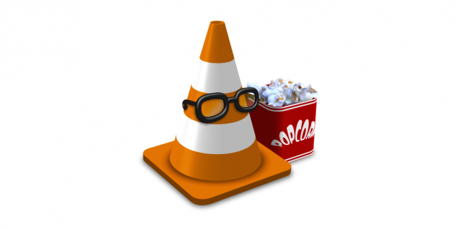 VLC for iOS now supports Touch ID, Spotlight, iPad multitasking and more