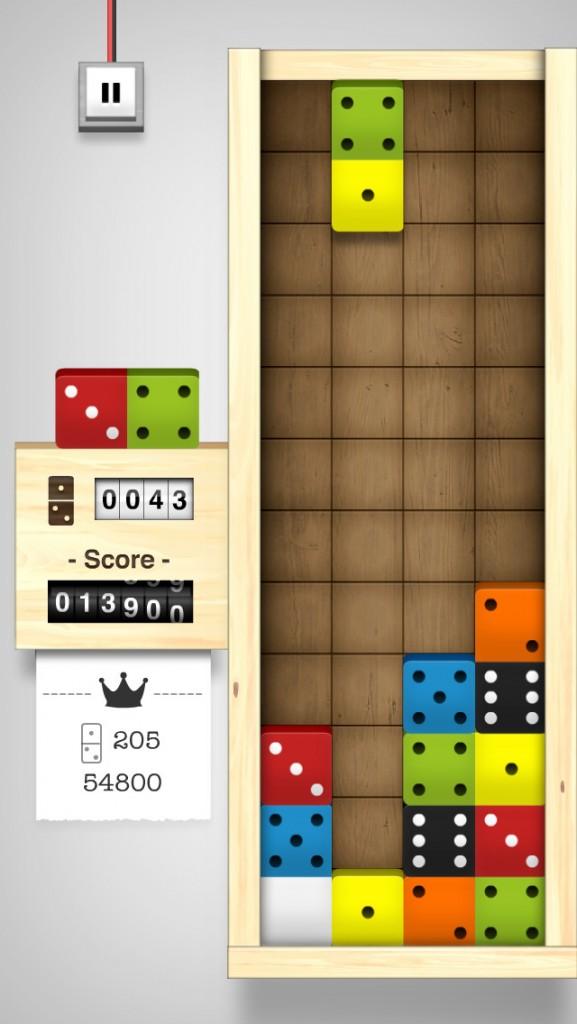 domino-drop