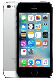 iphone5s-selection-hero-2015_GEO_US