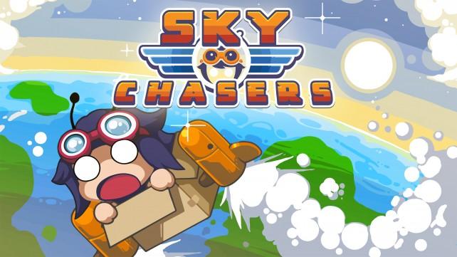 sky-chasers_half-sheet-642x361.jpg (642×361)