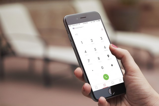 Rebtel takes back the phone lines with Internet-free calling