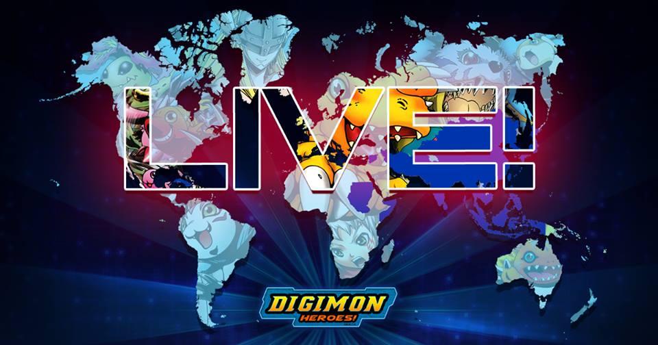 digimon app