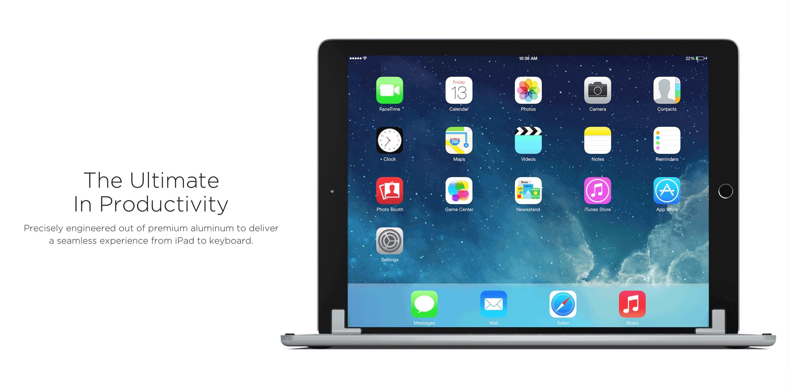 macbook photo booth app
