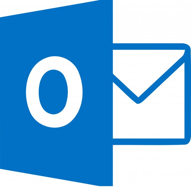 Microsoft Outlook updated with a new calendar Notification Center widget