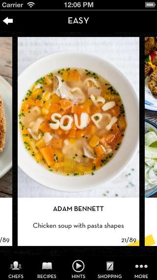 great-british-chefs-kids