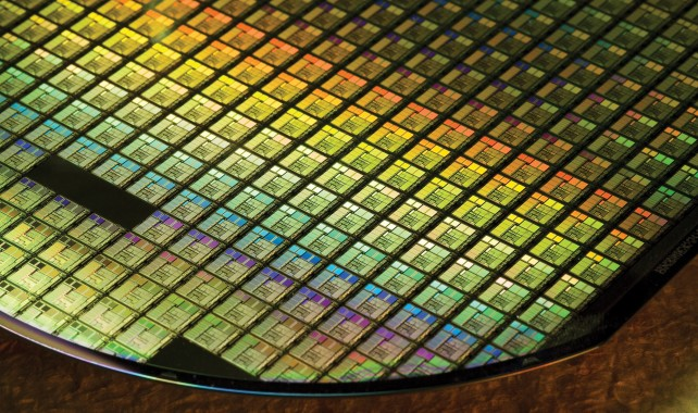 What would a 7-nanometer process mean for the iPhone?