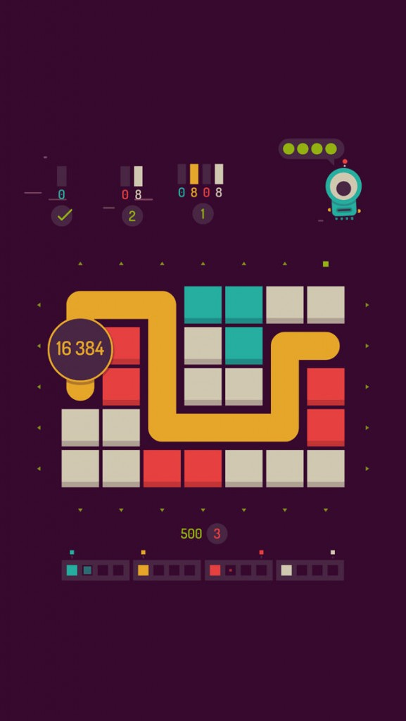 twofold inc. , games for ios, puzzle games, strategy games, it's challenging, it's designed by webbfarbror
