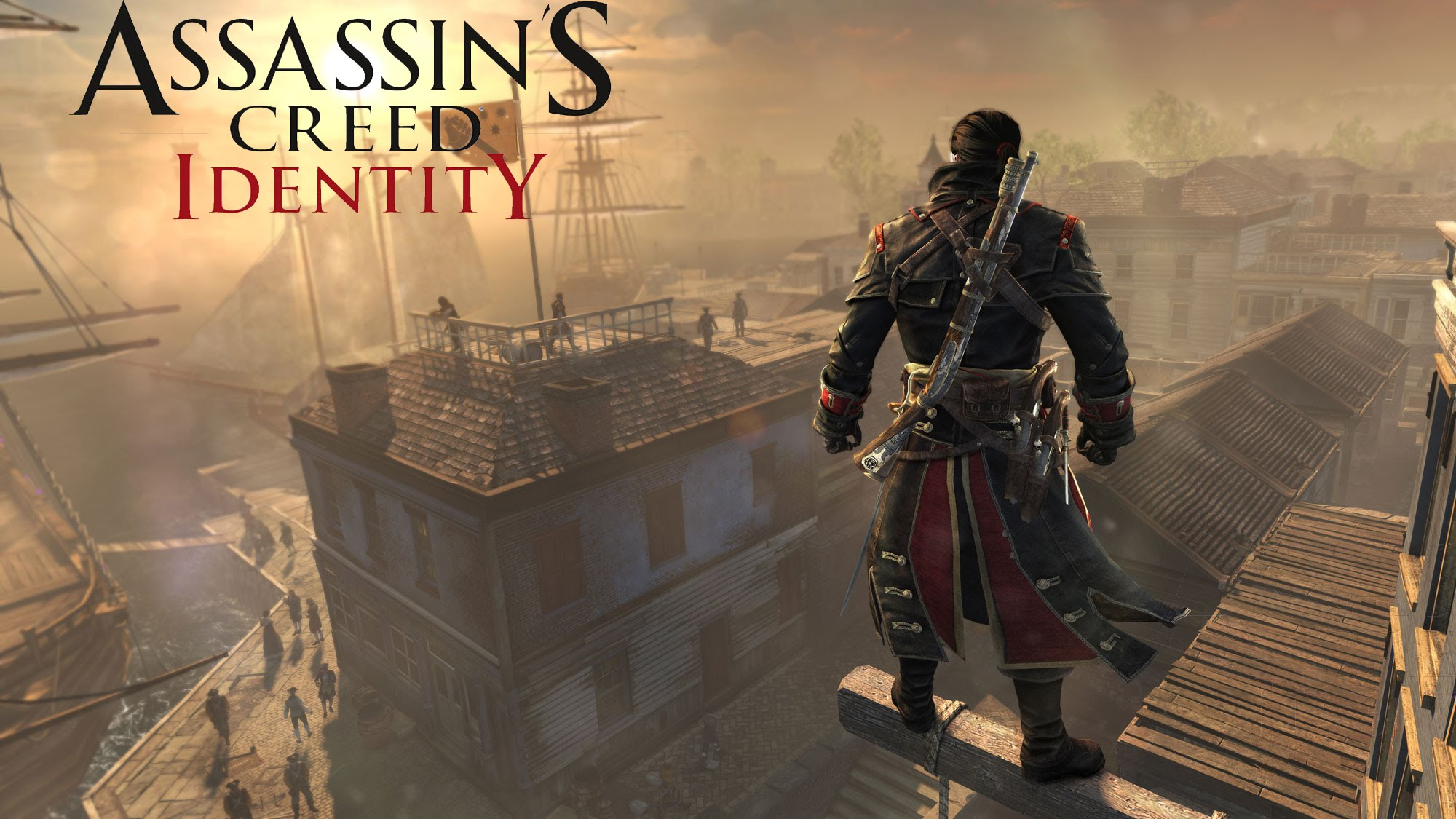 assassin creed identity apk free download ios