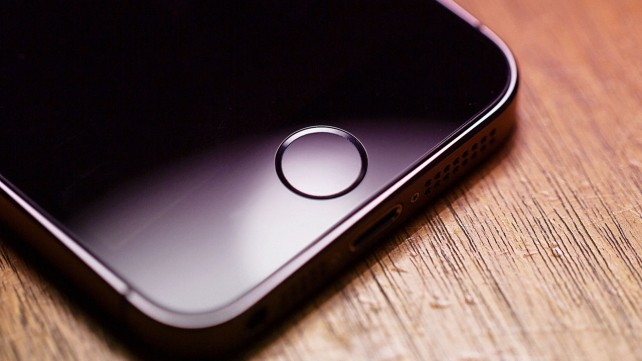 KGI claims Apple's next 4-inch iPhone will feature a 12-megapixel rear camera